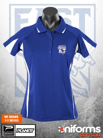 2304-ERJFC-Ladies-Polo